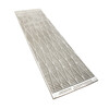 Therm-a-Rest RidgeRest SOLite Mat Large silver/sage
